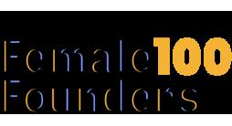 Inc. Female 100 Founders